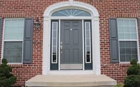 door : Front Door Manufacturers Wonderful New Exterior Door ...