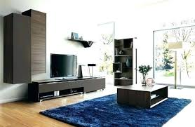 gautier furniture prices. Goutier Furniture Home Design French So Chic Price List 1 Gautier Store Prices N