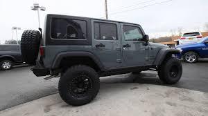 jeep rubicon 2015 2 door. 2015 jeep wrangler black 2 door rubicon