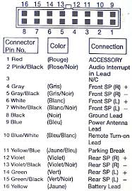 alpine car radio wiring diagram data wiring diagram blog alpine wiring diagram wiring diagram essig clarion car radio wiring diagram alpine car radio wiring diagram