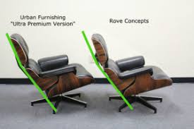 replica eames chair. Concepts Chair, Which Rove No Longer Produces But Was Considered A Phenomenal Eames Chair Replica. This To Show How Much More Elegant, Replica I