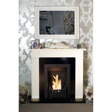 ventless fireplace gel fuel portable gel fireplace gel fireplace insert wall mounted gel fuel fireplace real