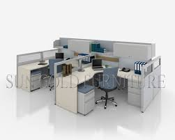 cubicle lighting. office cubicle lighting suppliers and manufacturers at alibabacom h