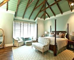 tropical bedroom decorating ideas tropical bedroom theme simple ideas tropical  themed bedroom tropical themed room decor