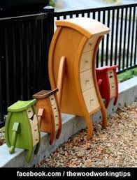 woodworking projects to make money. when i was younger and looking to make money or perhaps start a business, could · furniture projectswood woodworking projects