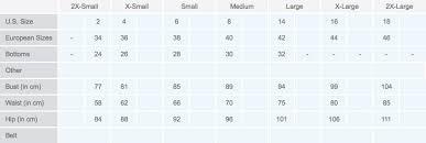 Desigual Size Chart Desigual Ovnein Patchwork Drop Crotch Pant Nordstrom Rack