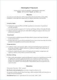 ♬ 40 Servicenow Developer Resume Awesome Servicenow Developer Resume