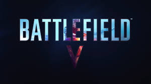 Battlefield v 2560×1440 HD - Wallpaper Hook