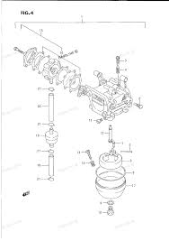 4 wire ignition switch diagram atv 4 image wiring loncin 250 atv wiring diagram loncin discover your wiring on 4 wire ignition switch diagram atv