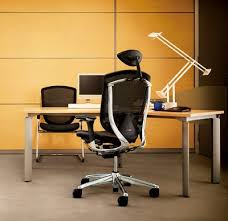 asian office furniture. japanese office furniture asian