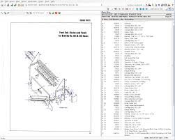 7877ee5 154 cub cadet wiring diagram 154 Cub Cadet Wiring Diagram Cub Lowboy 154 Ignition Wiring Diagram