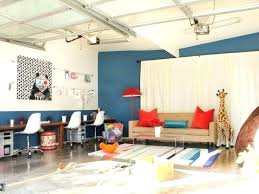garage into master bedroom how to turn a garage into a bedroom of the most awesome