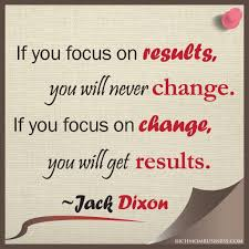 Image result for inspirational quote of the day