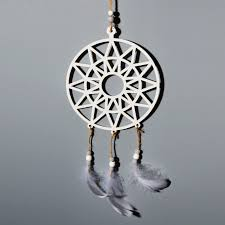 Dream Catchers Wholesale Indian Dream Catcher Wholesale Dream Catcher Suppliers Alibaba 59