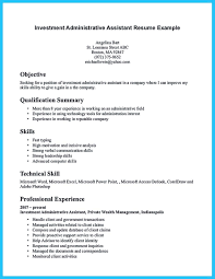 objective on resume for receptionist administrative objective for resume receptionist sample
