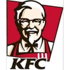Images/KFC Logo - Roblox