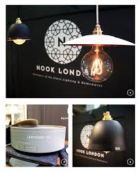 nook lighting. Nook Lighting. Nostalgia-lights-reserve-collage-nook-london-lighting Lighting