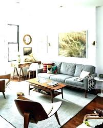 living room office combination. Living Room Office Combination Ideas Combo Best Rooms O N