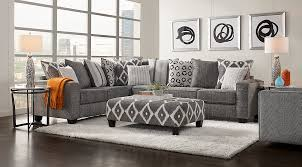 formal leather living room furniture. Shop Now Formal Leather Living Room Furniture