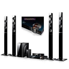 samsung home theater system. samsung-hte6750wxy-1330-watts-3d-bluray-home-theatre- samsung home theater system