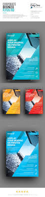 best ideas about creative flyers summer poster corporate flyer