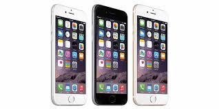 apple iphone 6 colors. iphone 6 color apple iphone colors