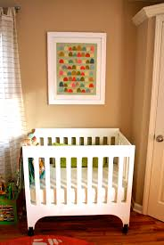 nursery furniture for small rooms. Beautiful Small Cribs For Apartments Ideas - Liltigertoo.com . Nursery Furniture Rooms