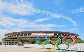 كل ما تريد معرفته عن الألعاب الأولمبية الصيفية 2020 تزامنا مع انطلاق حفل  بدايتها - ثقفني
