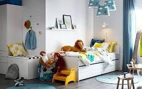kids bedroom furniture ikea. Teenage Bedroom Furniture Ikea Interior Kid Room Ideas Brilliant Kids Adorable Bedrooms Home Inside From H