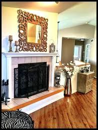 modern fireplace living room living room fireplace decor rustic modern fireplace decor mirror living room fireplace modern fireplace