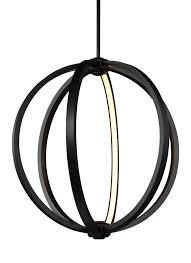globe pendant light kitchen pendants bronze pendant chandelier dining room ceiling lights oil rubbed bronze vanity