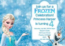make your own frozen invitations make your own frozen invitations cfcpoland