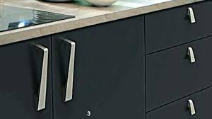 modern bathroom cabinet handles. Exellent Bathroom Modern Cabinet Handles Stunning Kitchen Drawer Pulls Images Contemporary  With Regard To 3  Bathroom I