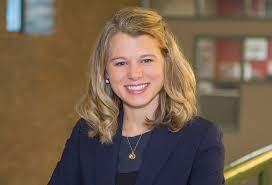 Elizabeth J. Marino | Lawyers | Jones Day