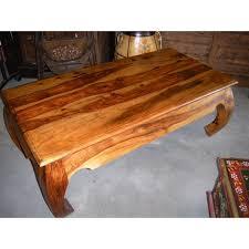 opium coffee table 120x60x45