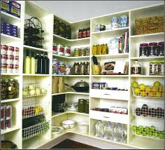 pantry organizer bed bath and beyond systems kitchen ideas