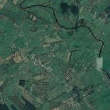 North kerry hunt club, Kerry (0857585456)