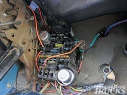 1984 el camino fuse box 1984 wiring diagrams