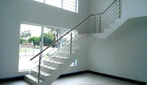 glass stair railing cost glass stair railing arch systems railings contemporary for glass stair railing glass