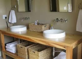 free bathroom vanity cabinet plans. plans bathroom cabinets, diy vanity cabinet tsc free