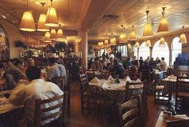 places to eat in oak brook il. tuscany oak brook live music thursday places to eat in il s