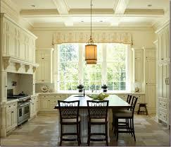 kitchen table lighting unitebuys modern. Kitchen Table Light Fixture Attractive Regarding 2 Lighting Unitebuys Modern W