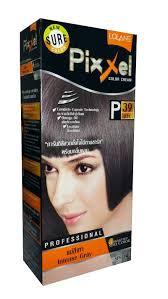 Buy Lolane Pixxel Permanent Hair Color