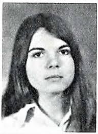 Johnna Cheryl Summers (1955-1978) | WikiTree FREE Family Tree