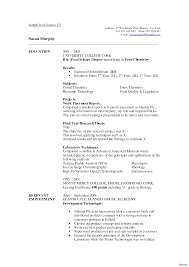 Google Resume Builder Google Resume Builder Awesome Template For Docs Superior Format 37