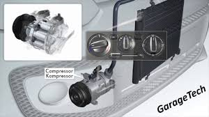 how car air conditioner works. how does a cars air conditioning system work? car conditioner works
