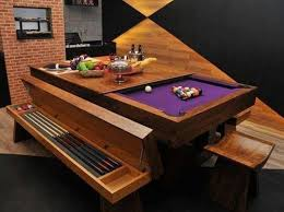 Gallery of Interesting Dining Room Tables Dumbfound Best 25 Unique Dining  Tables Ideas On Pinterest 1