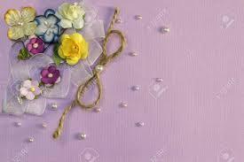 Paper Flower Designs Flower Plant Floral Nature Designs Colourful Handmade Paper Flowers