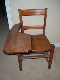 antique office chairs for sale. Good Best Ideas Of Old School Desk For Chair Vintage Office Sale Antique Chairs