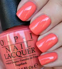 OPI SPF XXX esmaltes Pinterest Best OPI ideas